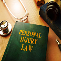 Wilmington Personal Injury Lawyers discuss the impact that social media can have on personal injury claims.