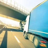 Delaware truck accident lawyers work with victims of truckers who ignore vehicle height rules.